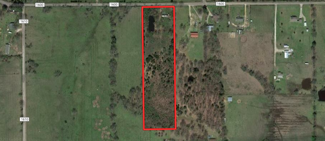 WOOD COUNTY, TEXAS LAND FOR SALE DISCOUNTED $7,390.00 OFF OF MARKET!!!