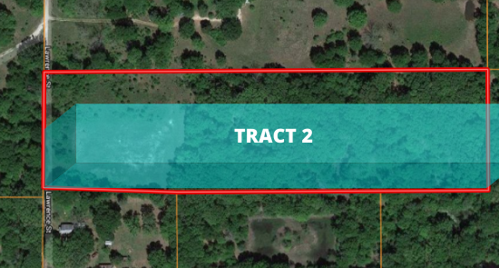 HENDERSON COUNTY, TEXAS LAND FOR SALE DISCOUNTED $18,887.50 OFF OF MARKET!!!