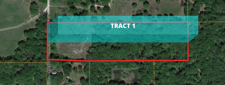 HENDERSON COUNTY, TEXAS LAND FOR SALE DISCOUNTED $18,032.50 OFF OF MARKET!!!