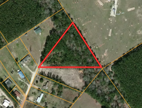 POLK COUNTY, TEXAS LAND FOR SALE    DISCOUNTED $9,593.46 OFF OF MARKET!!!