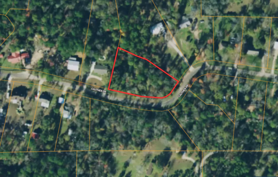 TEXAS LAND FOR SALE, WALKER COUNTY DISCOUNTED $1,701.00 OFF OF MARKET!!!